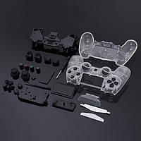 Корпус контроллера Полный корпус для PS4 Play Station 4 Dualshock