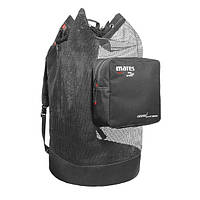 Сумка-сітка Mares CRUISE MESH BACK PACK DELUXE