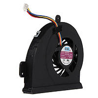 Вентилятор охлаждения процессора для Asus x54c x54l x54l x54h-bbk4 dc05v 0.40 в