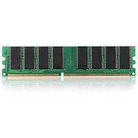 1 Гб памяти pc2700 ddr333 МГц не-ECC DIMM с 184 булавками столе памяти