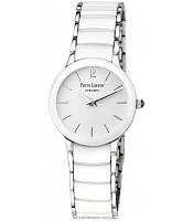 Оригинальные женские часы PIERRE LANNIER 006K900