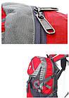Рюкзак спортивный Jungle King 25 + 5L зеленый, фото 5