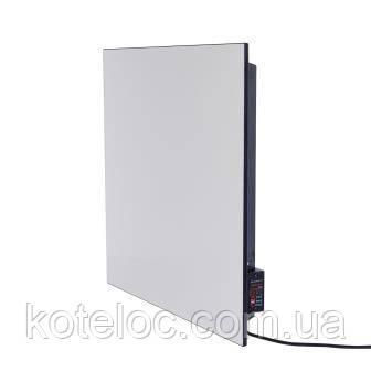 Керамическая панель TC500R (White)