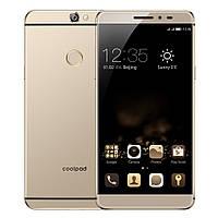 Смартфон Coolpad Max A8 (экран 5,5, памяти 4/64, акб 2800 мАч), фото 1