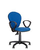 """Офисное кресло """"CHARLEY GTP Freestyle PL62"""" Новый Стиль"""