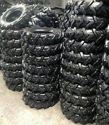 Резина, шины, колеса, покрышки