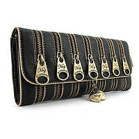 854309c8fd35 Маленькая женская сумочка Mango, цена 425 грн., купить в Киеве ...