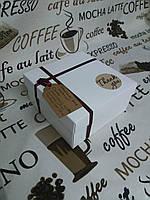 Подарочный чайный набор (3 вкуса)