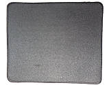 Коврик для мыши HAVIT HV-MP837, black (250x210x2mm), фото 2