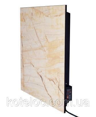 Керамическая панель TC500R (Beige Stone)
