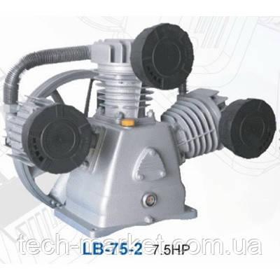 Поршневой блок  LB75