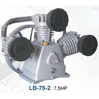 Поршневой блок  LB75, фото 1