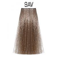 9Av (очень светлый блондин пепельно-перламутровый) Стойкая крем-краска для волос Matrix Socolor.beauty,90 ml