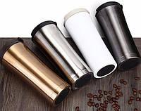 Термокружка Car Coffee Cups 500 ML
