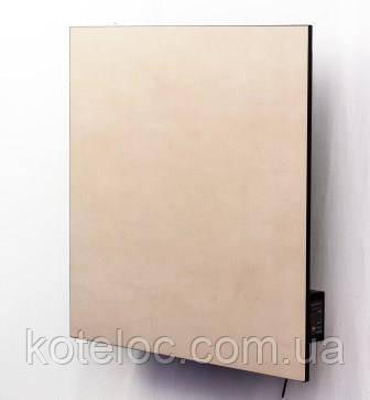 Керамическая панель TC500R (Beige)