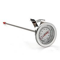 Термометр на кастрюлю