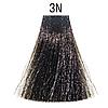 3N (темный шатен) Стойкая крем-краска для волос Matrix Socolor.beauty,90 ml