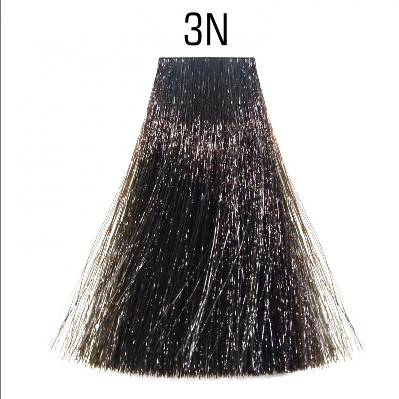 Купить 3N (темный шатен) Стойкая крем-краска для волос Matrix Socolor.beauty, 90 ml, L'Oreal