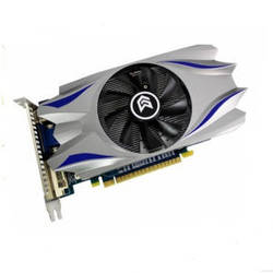 NVIDIA GeForce GTX 650 1024MB GDDR5 (128bit) (DVI, VGA, HDMI)