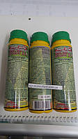 Инсектицид Препарат 30Д (235мл) — для ранне-весенней и летней обработки сада от вредителей