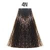 4N (шатен) Стойкая крем-краска для волос Matrix Socolor.beauty,90 ml