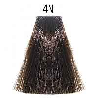 4N (шатен) Стойкая крем-краска для волос Matrix Socolor.beauty,90 ml, фото 1