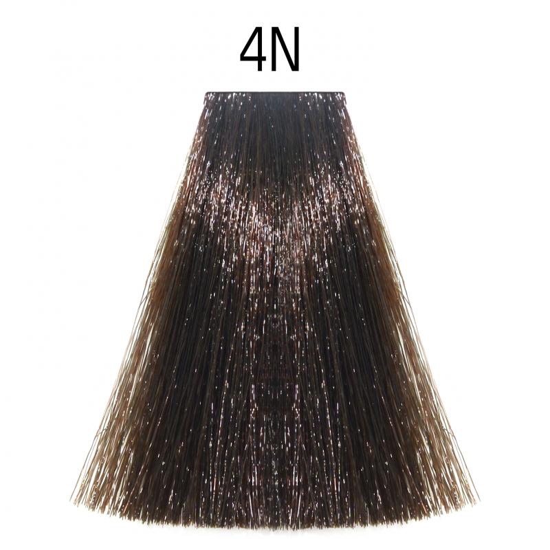 Купить 4N (шатен) Стойкая крем-краска для волос Matrix Socolor.beauty, 90 ml, L'Oreal