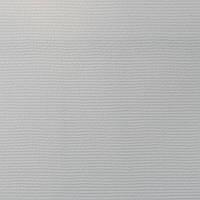 Рулонні штори Тканина Соломка 3 Сірий
