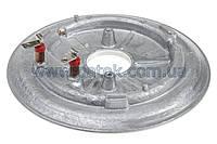 ТЭН для мультиварки Philips 996510052512 860W D=187/41mm