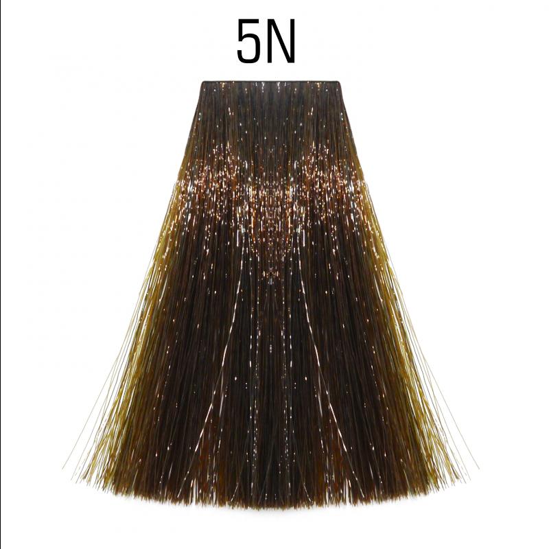Купить 5N (светлый шатен) Стойкая крем-краска для волос Matrix Socolor.beauty, 90 ml, L'Oreal