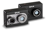 Тепловизор для квадракоптера Flir Duo, фото 1
