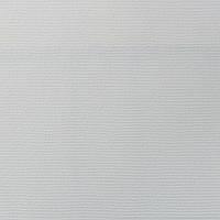 Рулонні штори Тканина Соломка 5 Слонова Кістка