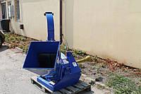 Рубильная машина Stiler ВХ42S Б/У