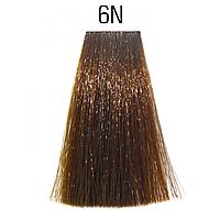 6N (темный блондин) Стойкая крем-краска для волос Matrix Socolor.beauty,90 ml, фото 1