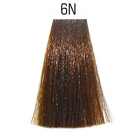 6N (темный блондин) Стойкая крем-краска для волос Matrix Socolor.beauty,90 ml