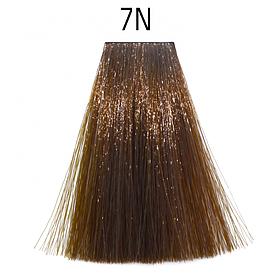 7N (блондин) Стойкая крем-краска для волос Matrix Socolor.beauty,90 ml