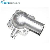 Корпус термостата 50-1306025 (МТЗ, Д-240)под ТС-209