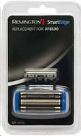 Аксессуар для бритв REMINGTON SPF-XF85