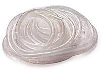 Спиральная монтажная  обвязка внутр.D 6мм (10м)