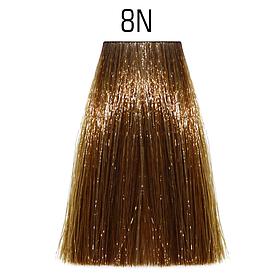 8N (светлый блондин) Стойкая крем-краска для волос Matrix Socolor.beauty,90 ml