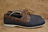 Clarks Top Sider