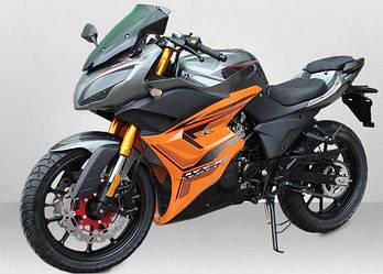 Мото-вело техника, запчасти и аксессуары