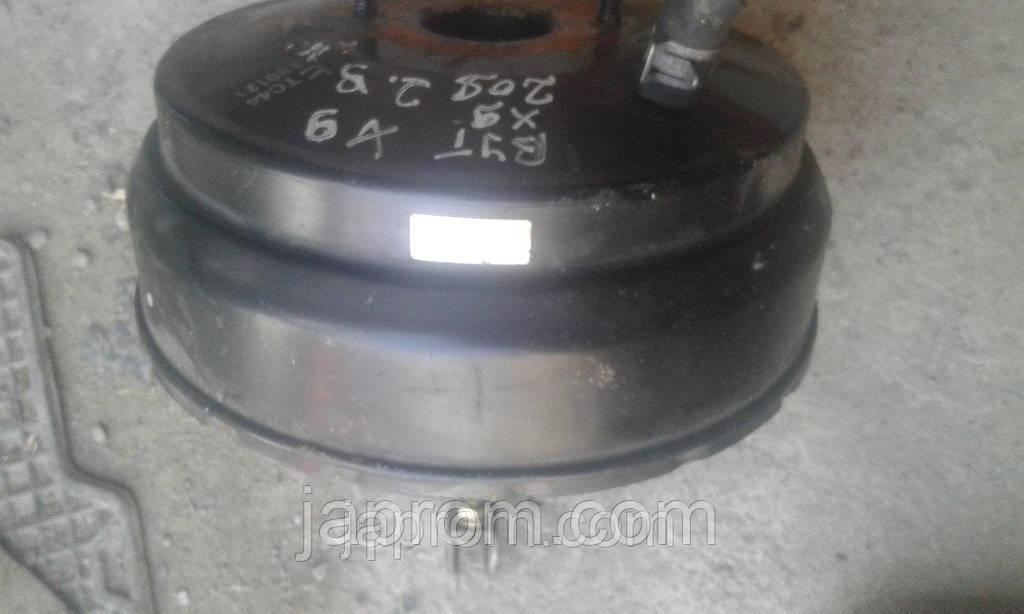 Вакуумный усилитель тормозов Mazda Xedos 9 1994-02