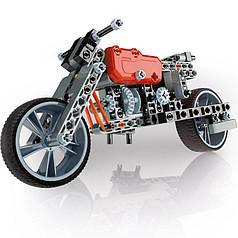 Научный комплект Лаборатории Механики Clementoni 60955