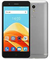 Телефон ZTE Blade A510 Blue / Grey / Red (+Tiffany)