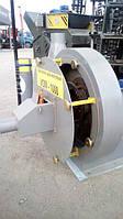 Измельчитель зерна молотковый ИЗМ-1000