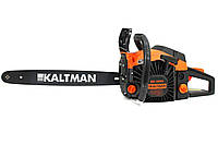 Бензопила KALTMAN KC-3600 Металл