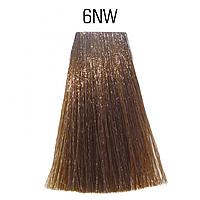 6Nw (натуральный теплый темный блондин) Стойкая крем-краска для волос Matrix Socolor.beauty,90 ml, фото 1