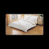 Постельное белье Tac Hotel Life - Pure 160*220(2) н.70*70(2) семья