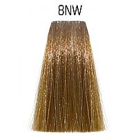 8Nw (натуральный теплый светлый блондин) Стойкая крем-краска для волос Matrix Socolor.beauty,90 ml, фото 1